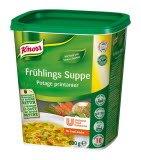 Knorr Frühlings Suppe 800 g