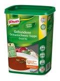 Knorr Gebundene Ochsenschwanz Suppe 900 g
