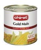 Chirat Gold Mais 2,126 KG