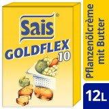 Sais Goldflex 10 Bratöl 12 L