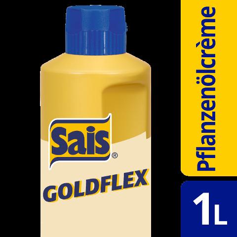 Sais Goldflex Bratöl 1 L