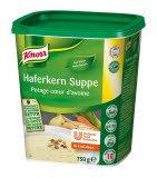 Knorr Haferkern Suppe 750 g