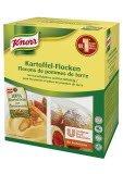 Knorr Kartoffelflocken für Püree und Teig 4 KG