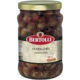 Bertolli Oliven Chili 1,5 KG