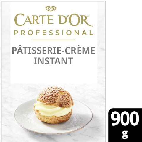 Carte D'or Pâtisserie-Crème instant 900 g -