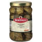 Bertolli Zucchini grilliert 1,5 KG