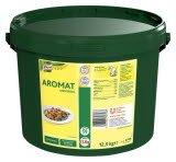 Knorr Aromat Universal Würzmittel 12,5 KG