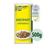 Knorr Aromat Universal Würzmittel (0,5 KG)