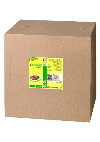 Knorr Aromat Universal Würzmittel 25 KG -