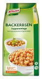 Knorr Backerbsen 1 KG -