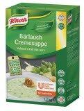 Knorr Bärlauch Cremesuppe 1,2 KG