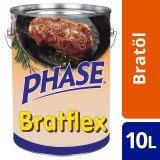 Phase Bratflex 10 L