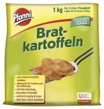 Knorr Bratkartoffeln (1 KG)