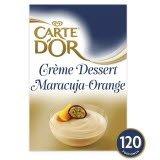 Carte D'or Crème Dessert Maracuja-Orange 1,6 KG -