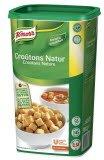 Knorr Croûtons Natur 580 g -
