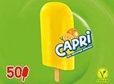 Langnese Eis Capri 55ml Orange -