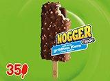 Langnese Nogger Choc Eis am Stiel 90 ml -