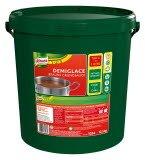 Knorr Demiglace Braune Grundsauce 12,5 KG