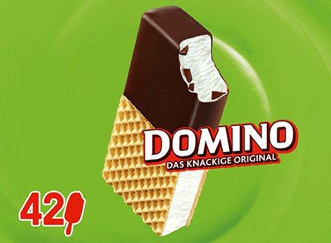 Domino 90 ml -