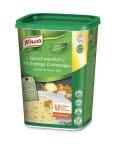 Knorr Eierschwammerl / Pfifferlings Cremesuppe 900 g -