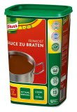 Knorr Feinkost Sauce zu Braten 1 KG -