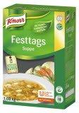 Knorr Festtags Suppe 1,08 KG