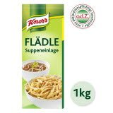 Knorr Flädle 1 KG -
