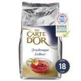 Carte D'or Fruchtsuppe Erdbeer 3 KG -
