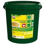 Knorr Gekörnte Brühe Huhn 12,5 KG -