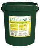 Basic Line Gemüse Brühe Vegetaria 12,5 KG