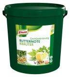 Knorr Gemüsekrönung Butternote & Kräuter 10 KG