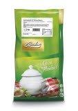 Caterline Gemüsetopf mit Hühnerfleisch 2 KG (10 Portionen à ca. 200 ml) -