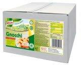 Pfanni Gnocchi 12 KG