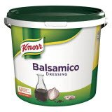 Knorr Gourmet Balsamico Dressing mit Aceto Balsamico di Modena (g.g.A.) (0 KG)