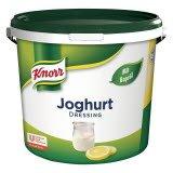 Knorr Gourmet Joghurt Dressing 5 KG