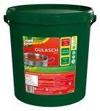 Knorr Gulasch Basis 12,5 KG -