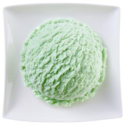 Langnese Eisgenuss Waldmeister Eis 5,0 L