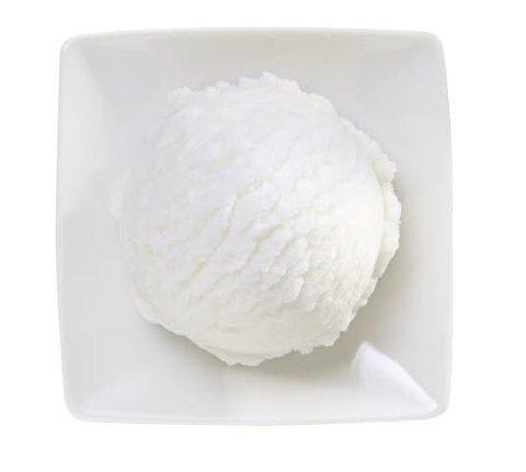 Langnese Eisgenuss Zitrone 5 L -