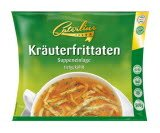 Caterline Kräuterfrittaten 500 g -