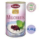 Lukull Milchreis 4,4 KG -