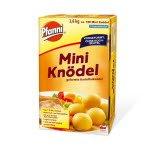 Pfanni Mini Knödel (3,6 KG)