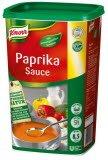 Knorr Paprika Sauce 1 KG -
