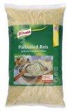 KNORR Parboiled Reis 1X5 KG -