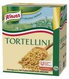Knorr Pasta Tortellini mit fleischhaltiger Füllung 5 KG