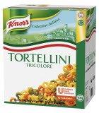 Knorr Tortellini