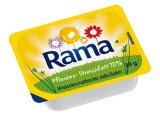 Rama Pflanzen-Streichfett 70 % 2,4 KG