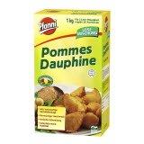 Pfanni Pommes Dauphine 1 KG