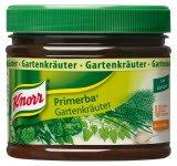 Knorr Primerba Gartenkräuter (0,34 KG)