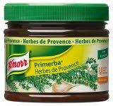 Knorr Primerba Herbes de Provence 340 g