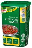 Knorr Profi Mix für Chili con Carne 1 KG